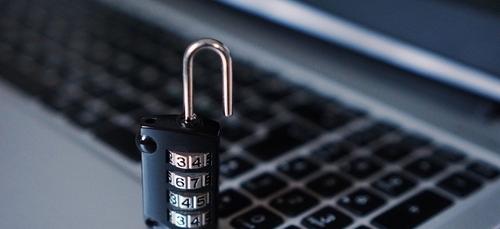Cybersécurité : Des mots de passe Gmail et Hotmail divulgués en...