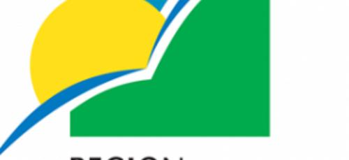 Guadeloupe: des candidatures en cascade pour les élections régionales