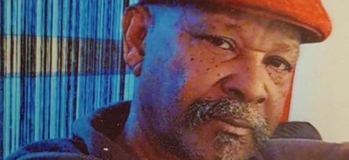Guadeloupe: enquête sur le décès d'un homme après son interpellation