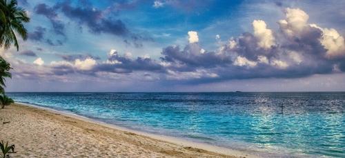 Levée des motifs impérieux pour la Guadeloupe et la Martinique
