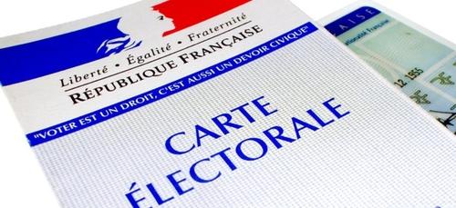 Elections en Outre-mer: forte abstention et prime aux sortants
