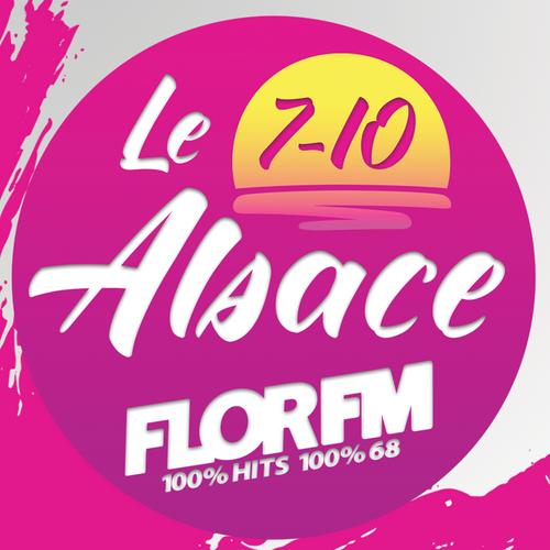 Le 7-10 Alsace