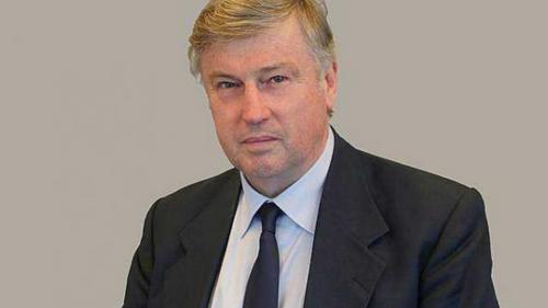 Affaire Steve Maia Caniço : l'ancien préfet Claude d'Harcourt mis...