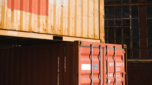 Trafic de cocaïne : deux dockers nazairiens condamnés