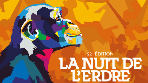 Festivals: la Nuit de l'Erdre de retour en 2022!