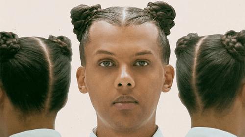 """Stromae est de retour avec """"Santé"""" !"""