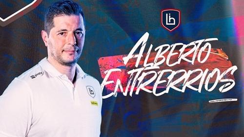 Handball : l'entraîneur du HBC Nantes part pour Limoges