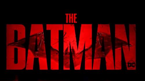 """""""The Batman"""" se dévoile dans une nouvelle bande annonce"""
