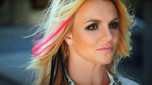 Britney Spears : enfin libérée de la tutelle de son père par un...