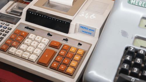Clive Sinclair, inventeur de la calculatrice, est décédé à 81 ans