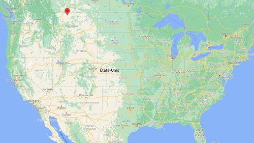 États-Unis : Au moins trois morts dans le déraillement d'un train