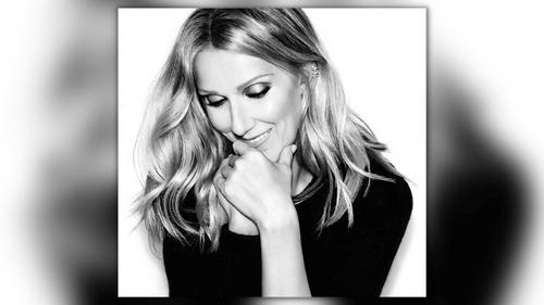Céline Dion annule ses concerts à Las Vegas
