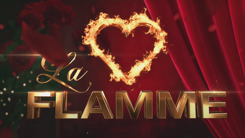 La Flamme - Les Aventuriers de Chupacabra : le casting dévoilé !