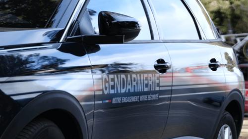 Homme décapité dans le Vaucluse : arrestation du suspect