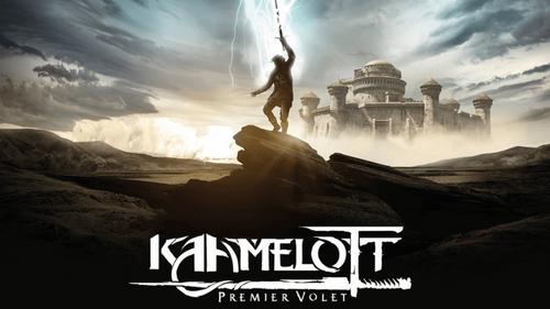 """""""Kaamelott – Premier Volet"""" : Le film disponible en DVD le 24 novembre"""