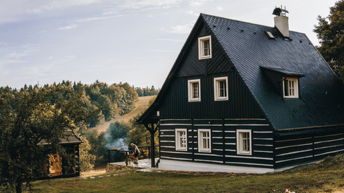 Vacances de La Toussaint : l'Indre plébiscité sur Airbnb