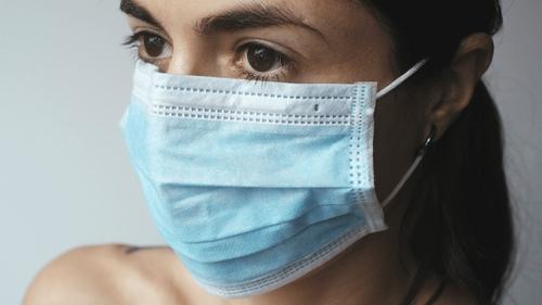 Vendée : le masque redevient obligatoire en extérieur