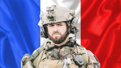 Un soldat français tué au combat au Mali en plein désengagement de...