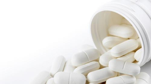 La France commande 50 000 doses du traitement anti-Covid de Merck