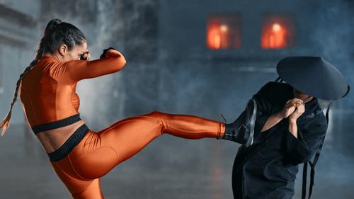 """""""Nindo"""" : Une formation en ligne pour devenir… Ninja !"""