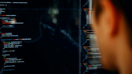 """Europol annonce 150 interpellations dans le milieu du """"dark web"""""""