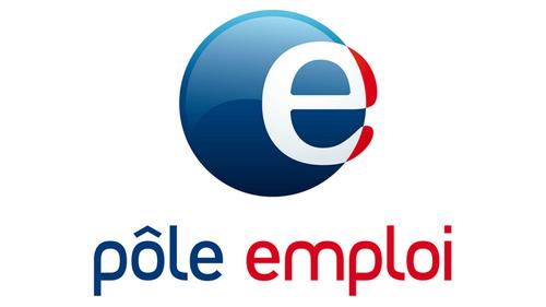 Le chômage en baisse de 5,5% au troisième trimestre