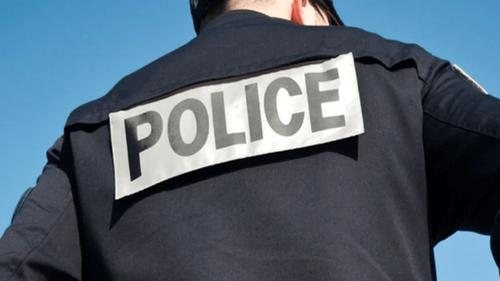 Tours : un SDF en garde à vue après avoir agressé deux femmes