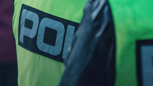 Hérault : une septuagénaire décapitée, un suspect en fuite