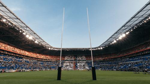 Coupe du Monde 2023 de rugby : des billets mis en vente ce mardi et...