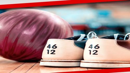 Gagnez vos parties de bowling !