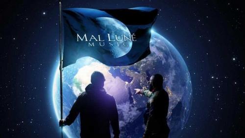 Mal Luné Music : la compilation événement du label dévoilée !
