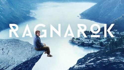 Netflix: la série Ragnarök aura-t-elle droit à une saison 3 ?