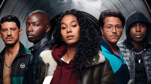 Validé revient bientôt avec une deuxième saison sur Canal + !
