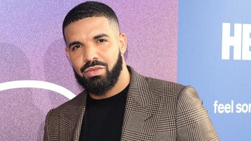 Drake sortira CLB le 3 septembre !
