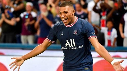 Leonardo annonce la volonté de Kylian Mbappé : quitter le PSG