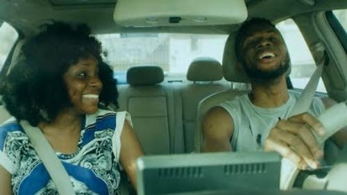 Reekado Banks - Speak To Me (feat. Tiwa Savage)