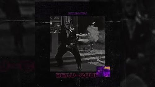 Draganov - Beau-Coup