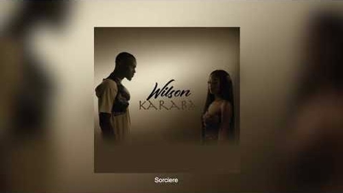 Wilson - Karaba