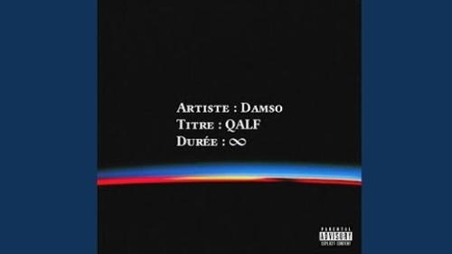 Damso - Υ. 2 DIAMANTS