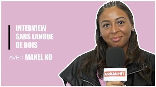 Manel Ko : l'Interview sans langue de bois