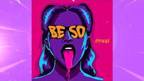 Aminux- Beso