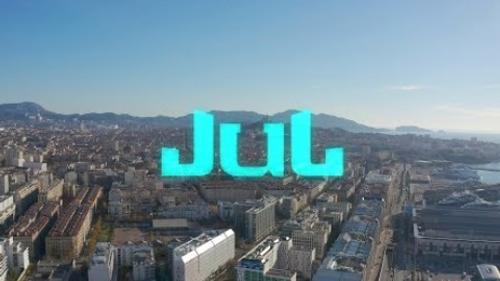 Jul - Pic et pic, Alcool et Drame