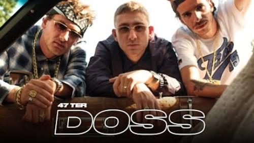 47Ter - Doss