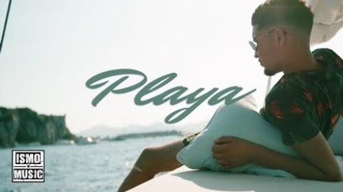 Riffi - Playa