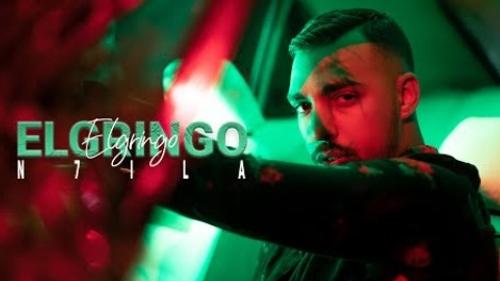 El Gringo - N7ila