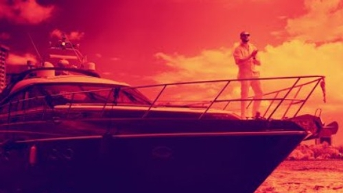 DJ Snake - SG (feat. Ozuna, Megan Thee Stallion & LISA of BLACKPINK)