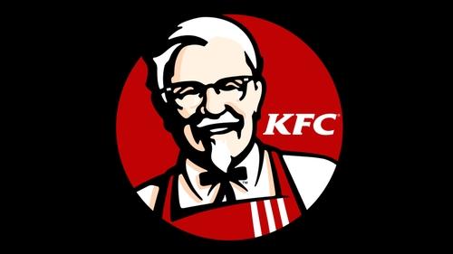 KFC : le géant du fast-food fait de tristes révélations sur ses...