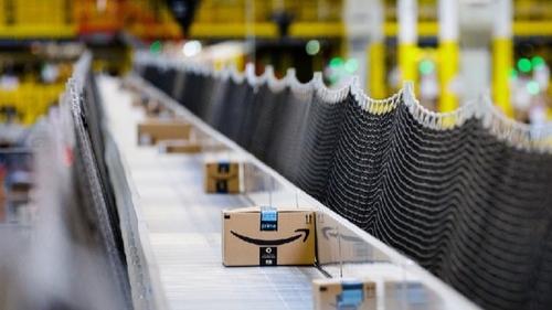 Amazon, Vinted, Wish : vos commandes vont bientôt vous coûter plus...