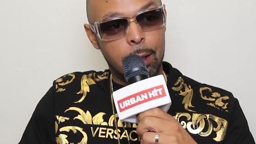 Fartas l'interview debrief ! Tremplin Urban hit #32