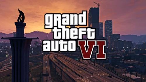 GTA 6 : Une fuite confirme Rio de Janeiro comme destination du jeu ?